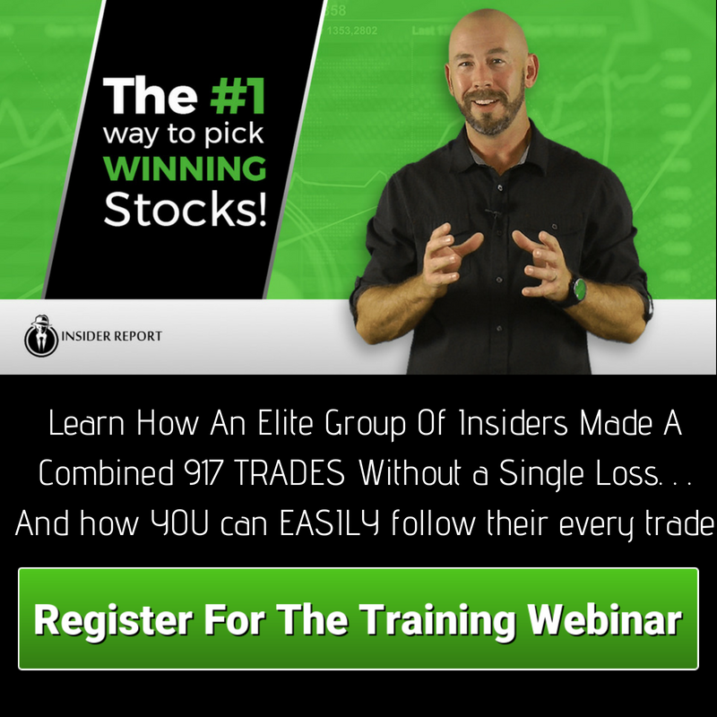 The #1 Way To Pick WINNING Stocks