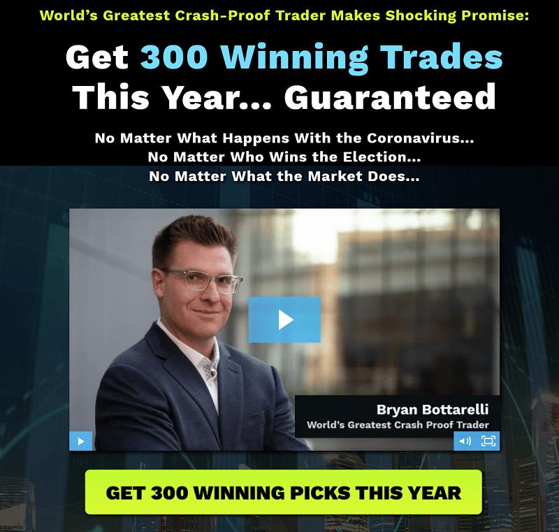 Get 300 Winning Trades-sm