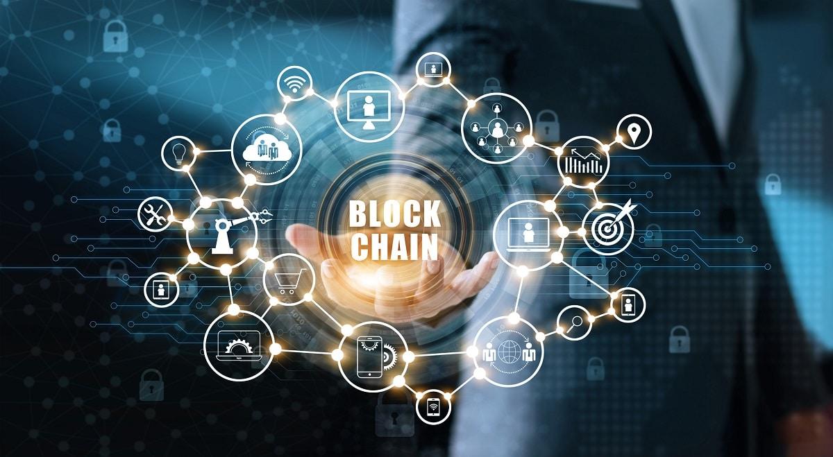 Teeka Tiwari: Blockchain Will Be the Breakthrough Tech of This Decade