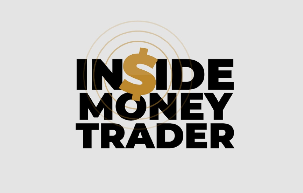 Wall Street's Inside Money Tracker Event: Guy Cohen's Inside Money Trader System